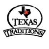 Texas Traditions Flooring