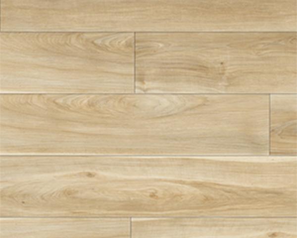 Dusty Pear Texas Traditions Flooring, Texas Traditions Laminate Flooring