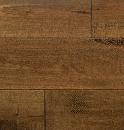 Home Texas Traditions Hardwood Flooring, Texas Traditions Laminate Flooring